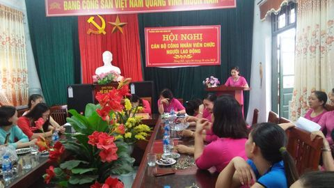 "<a href=""/hoat-dong-chuyen-mon/giao-duc-the-chat"" title=""Giáo dục thể chất"" rel=""dofollow"">Giáo dục thể chất</a>"